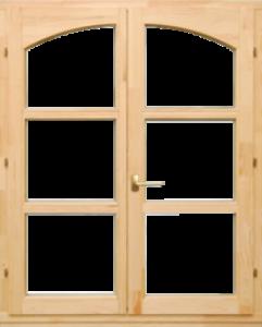 fa-ablakok-miskolc-beszerelés-tip-top-nyílászáró