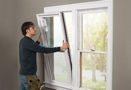 tip-top-nyilaszaro-ajto-ablak-keszites