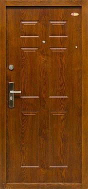 fa-bejárati-ajtó-hi-sec-egyedi-biztonságos-bejárati-ajtók