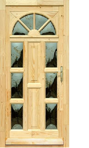 miskolc-ablak-ajtó-tip-top-nyilaszarok