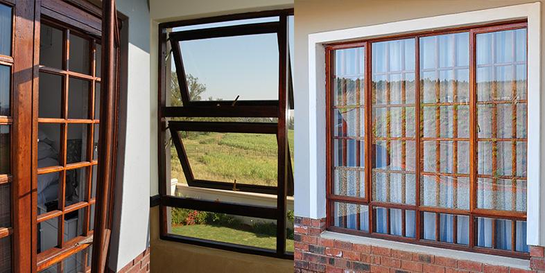 wooden-windows-banner3